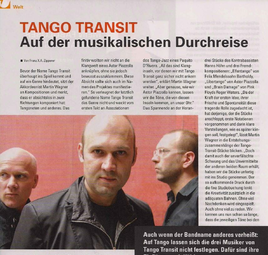 scan jazzthetik article